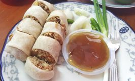 Dapur Semawis