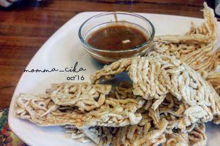 Foto 4 - Makanan di Eng's Resto oleh amelia siska