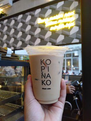 Foto 3 - Makanan di Kopi Nako oleh Erika  Amandasari