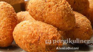 Foto 1 - Makanan di Combro Atmajaya oleh @gakenyangkenyang - AlexiaOviani