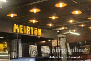 Foto 12 - Eksterior di Meirton oleh Jakartarandomeats