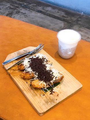Foto 2 - Makanan di Kembali ke Kala oleh yudistira ishak abrar