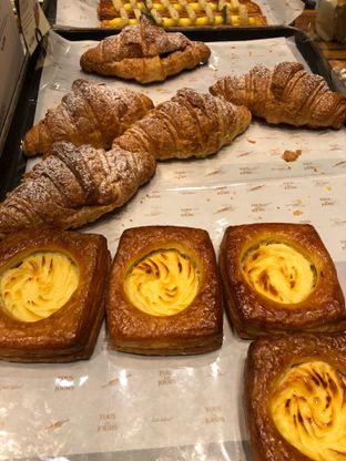 Foto 2 - Makanan di Tous Les Jours oleh Mitha Komala