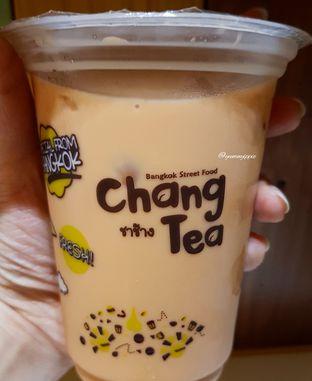 Foto 1 - Makanan di Chang Tea oleh Laura Fransiska