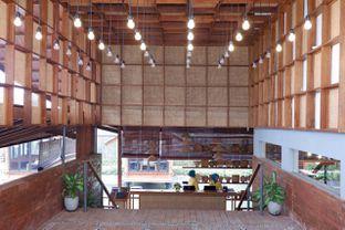 Foto 8 - Interior di Bumi Sampireun oleh yudistira ishak abrar