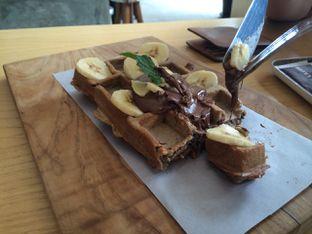Foto - Makanan di Woodpecker Coffee oleh Kallista Poetri