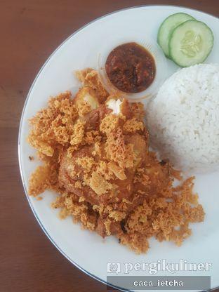 Foto 5 - Makanan di Ayam Pedos oleh Marisa @marisa_stephanie