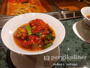 Foto 9 - Makanan di Padang Merdeka oleh Debora Setopo