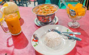 Foto - Makanan di Bangkok Tomyum oleh Joren Glasscot