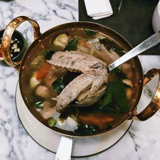 Foto 6 - Makanan di Thai I Love You oleh Della Ayu