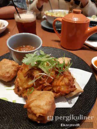 Foto 5 - Makanan di Cafelulu oleh Eka M. Lestari