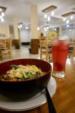 Foto 16 - Makanan di Istana Jamur oleh Prido ZH