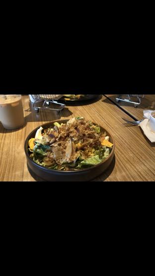 Foto 4 - Makanan di Kata Kata oleh Mitha Komala