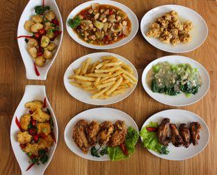 Foto 6 - Makanan di Mr. Ang's oleh Christine Lie #FoodCraverID