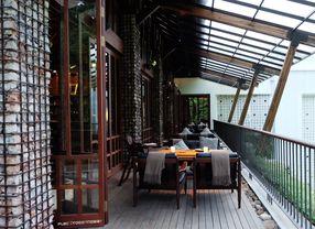 9 Restoran di Bandung untuk Rayakan Hari Valentine 2018