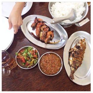 Foto - Makanan di Bumbu Den oleh felicia fransisca