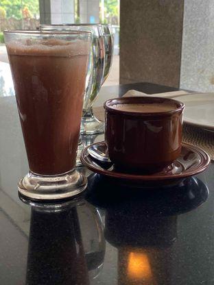 Foto 16 - Makanan di Istana Nelayan - Istana Nelayan Hotel oleh Levina JV (IG : @levina_eat & @levinajv)