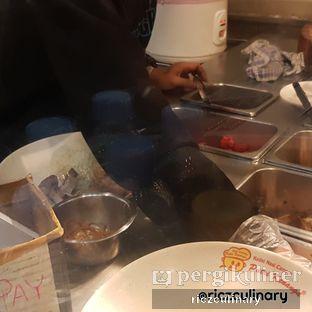 Foto review Nasi Campur Putri Kenanga oleh Ricz Culinary 7