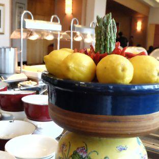 Foto 4 - Makanan di Pearl - Hotel JW Marriott oleh Yenni Tanoyo