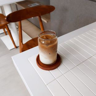 Foto review Orka Coffee oleh Sopuwatunnisa  1