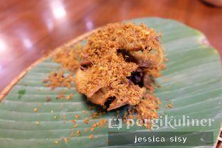 Foto review de' Leuit oleh Jessica Sisy 2