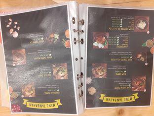 Foto review Nasi Ayam Tampol oleh Threesiana Dheriyani 4