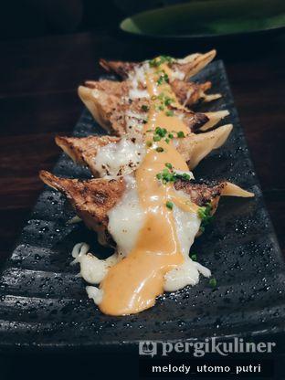 Foto review Sushi Groove oleh Melody Utomo Putri 7