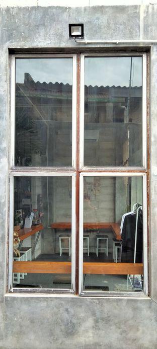Foto 3 - Interior di Yugen at 28 oleh Chris Chan