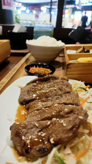 Foto 4 - Makanan di Uchino Shokudo oleh @egabrielapriska