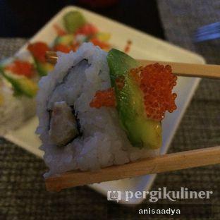 Foto 3 - Makanan di Sierra oleh Anisa Adya