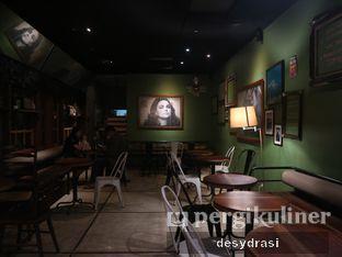 Foto 3 - Interior di Blue Doors oleh Desy Mustika