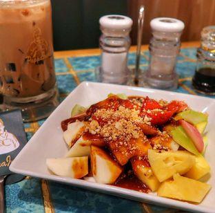 Foto 2 - Makanan di PappaJack Asian Cuisine oleh deasy foodie