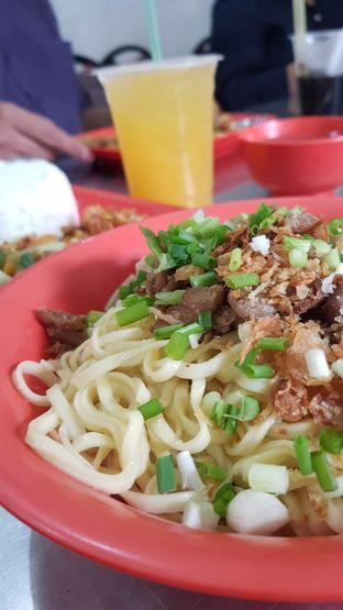 Foto 9 - Makanan di Nasi Empal Pengampon oleh Rizky Sugianto