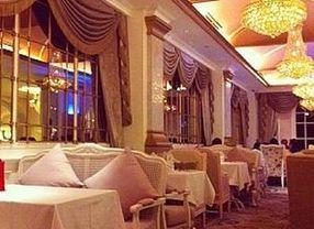 Ajak Gebetan Makan Malam Romantis di 5 Restoran Ini