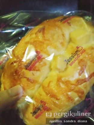 Foto 2 - Makanan di Jesslyn Bread & Cake oleh Diana Sandra
