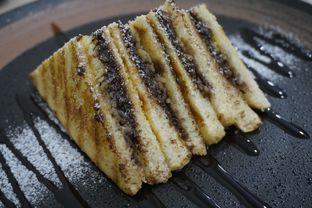 Foto 2 - Makanan di Koma Cafe oleh yudistira ishak abrar