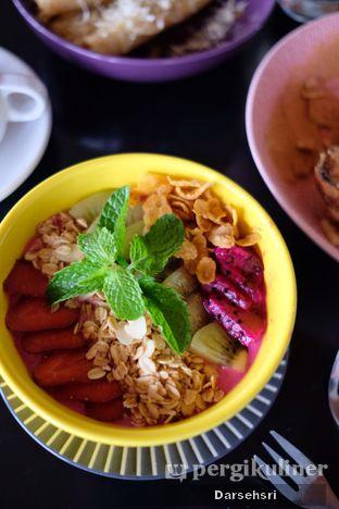 Foto 1 - Makanan di The Teras Dara oleh Darsehsri Handayani