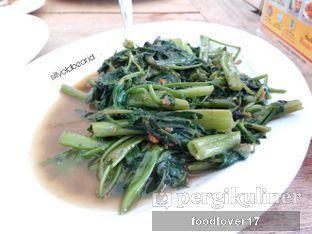 Foto 5 - Makanan di Bandar Djakarta oleh Sillyoldbear.id
