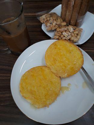 Foto review Kong Djie Coffee Belitung oleh Jacqueline Vania 2