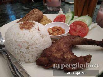 Foto Makanan di Zokka