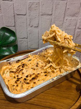 Foto review Bakmi GM oleh natalia    (IG)natjkt_foodie 1