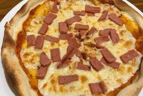 Foto Pizza JS