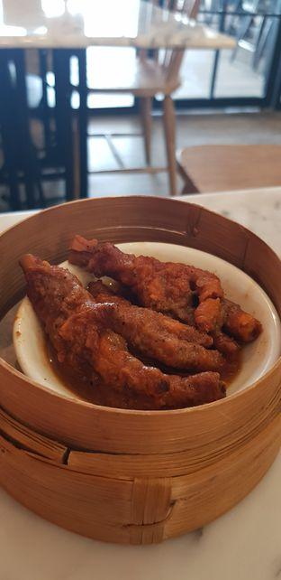 Foto 5 - Makanan di Bangi Kopi oleh Meri @kamuskenyang