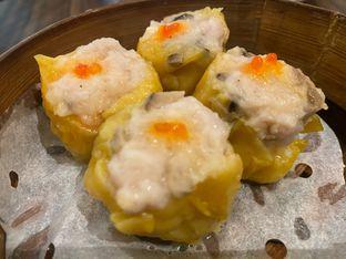 Foto 10 - Makanan di Imperial Chef oleh Riani Rin