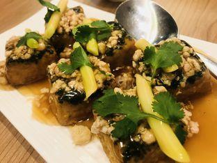 Foto 2 - Makanan di The Grand Ni Hao oleh umgracias
