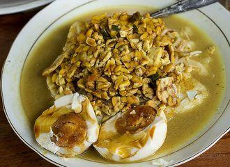 7 Kuliner Kota Malang yang Populer Karena Kelezatannya