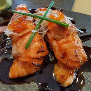 Foto 2 - Makanan di Yuki oleh Olivia @foodsid
