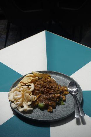 Foto 20 - Makanan di Aromanis oleh yudistira ishak abrar