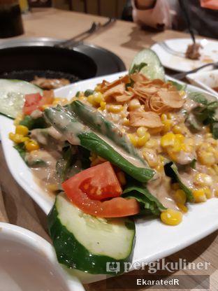 Foto 1 - Makanan di Gyu Kaku oleh Eka M. Lestari