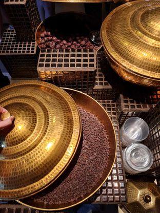 Foto review Kakaw oleh Linda Setiawati 2